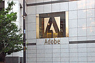 How Adobe Got Rid of Traditional Performance Reviews