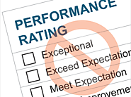 Before Saying Goodbye to Performance Ratings, Consider This