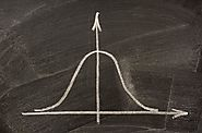 The Myth Of The Bell Curve: Look For The Hyper-Performers
