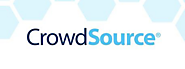CrowdSource.com