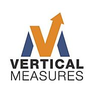 Vertical Measures