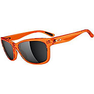 Cheap Oakley Womens Sunglasses