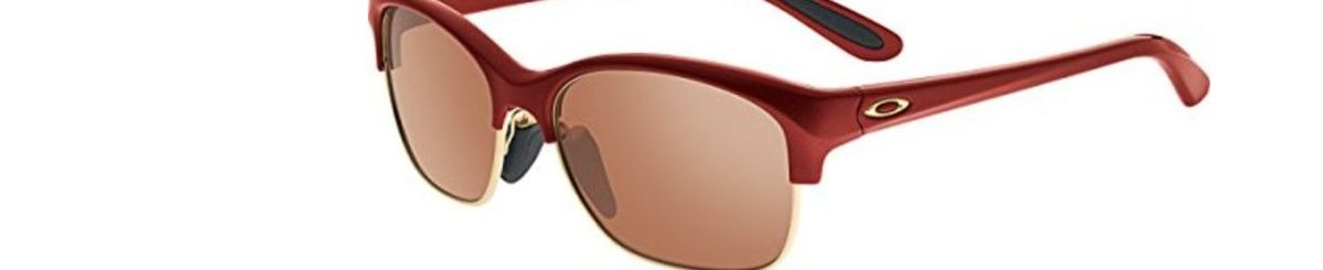 Headline for Cheap Oakley Womens Sunglasses