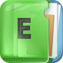 Evernote Trunk - Useful apps and products integrated with Evernote - Evernote Trunk