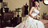 Three Essential Elements to Creative Wedding Photography