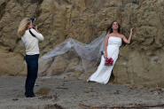 Some Tips to Make Your Wedding Photographs Outstandingly Beautiful