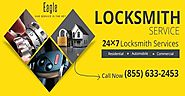 Economical Locksmith in Hanover MD Area