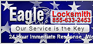 Locksmith in Washington DC NW