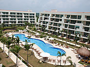 Occidental Grand Cartagena Resort