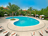 Occidental Grand Cozumel Resort