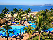 Occidental Grand Nuevo Vallarta Resort