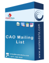 Gain access to thousands of CAO's across the World