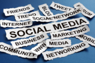 Get Inspired From Direct Marketing for Social Media Success