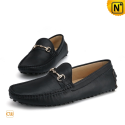 Tods Driving Shoes CW713116 - cwmalls.com