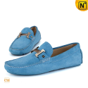 Blue Tods Shoes uk CW713126 - cwmalls.com