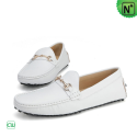 Tods Shoes uk CW713116 - m.cwmalls.com