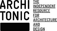 Architonic. The Independent Source for Products, Materials and Concepts in Architecture and Design.