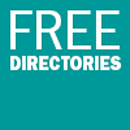 Business magnet Directory | Register