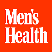 Men's Health Mag (@MensHealthMag)