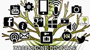 L'occasione digitale: opportunità educative al tempo di YouTube e Facebook - YouTube