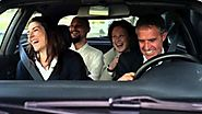 Tips to Buy Carpooling Script