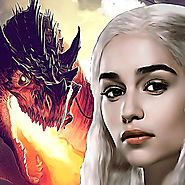 Quiz for Game of Thrones - Free Fantasy Trivia Games App about the TV Series, the Empire & the Adventure