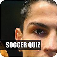 Soccer Quiz Cup 2014: Become the football guessing World Champion