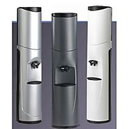 Basic Reasons Why you Should Install Main fed Water Dispensers