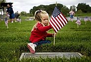 Memorial Day Pictures 2015 - Memorial Day Images 2015