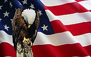 Happy Memorial Day 2015 Quotes, Pictures, Poems, Sayings, Images