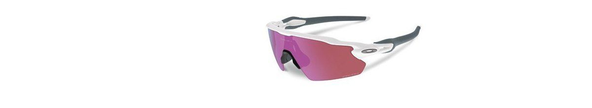 Headline for Best Mens Oakley Golf Sunglasses Cheap