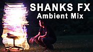 SHANKS FX 'Ambient Mix' | PBS Digital Studios