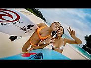 Roundup: GoPro Hero4 Session | planet5D DSLR video news and more!