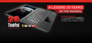 Laptops, Notebooks & Netbooks - Laptops For Those Who Do | Lenovo | US