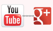 How to Link YouTube and Google+ Pages, Multi-Admin Management Now Possible