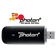 Tata Photon Plus | Photon Wifi | Tata Photon Wi-fi Data Card Plans | Phultroo.com