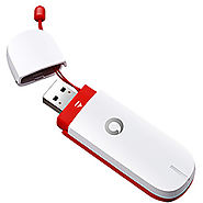 Vodafone Dongle K4201I | 3G Dongle in New Delhi | Wifi Dongle | Phultroo.com