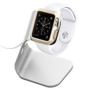 Apple Watch Stand S330 by Spigen