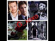 PLL- Charles is the Mime Theory (Who is Charles DiLaurentis?)