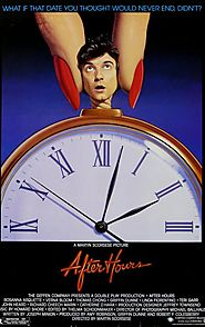 After Hours (1985)