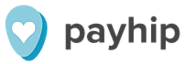 Sell your eBooks with Paypal - Payhip