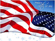 Happy Independence Day USA Images, Quotes, Greetings, Cards 2016