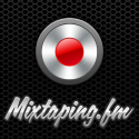 Join Mixtaping.fm - Create, Share, and Discover Mixtapes