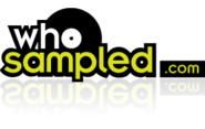 Listen to Music Samples, Remixes and Cover Songs | WhoSampled
