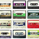 8tracks | Handcrafted internet radio | The best free music playlists online