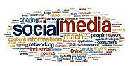 Viable Social Media Marketing for More Profit