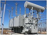 Why Oil Is Used In The Transformer? Why It Needs To Be Clean?