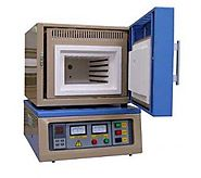 Laboratory Furnace Manufacturers finds the Strong Position in Overseas Market