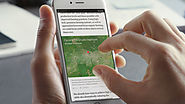 Facebook introduces Instant Articles, bringing content from select publishers directly into the News Feed