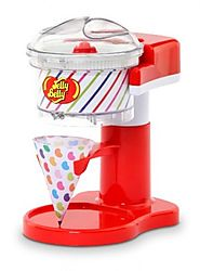 Jelly Belly Snow Motion Ice Shaver